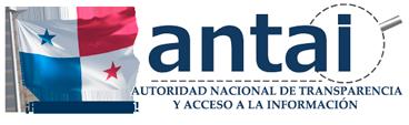 AUTORIDAD NACIONAL DE TRANSPARENCIA Y ACCESO A LA INFORMACION