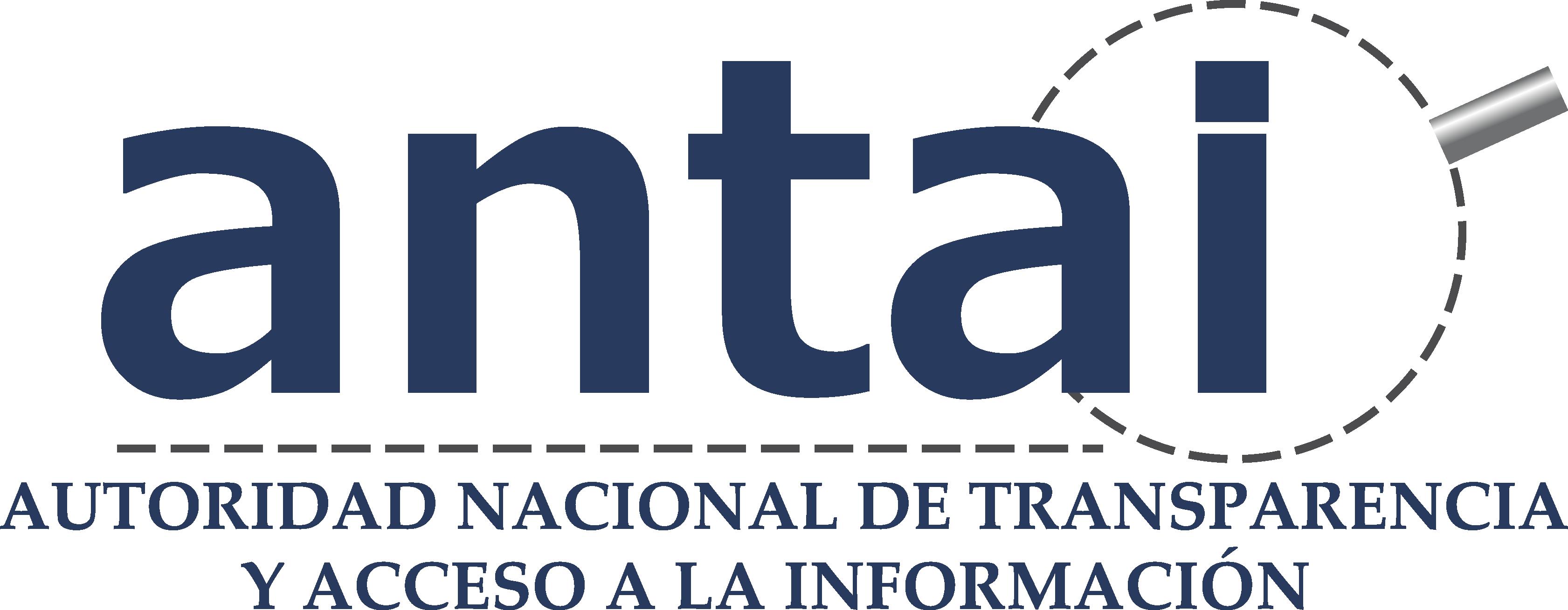 Finaliza 17 conferencia internacional contra la for Oficina de transparencia y acceso ala informacion